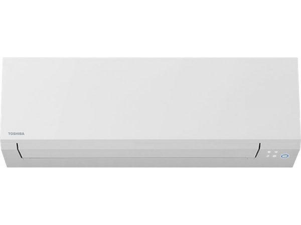 Toshiba - EDGE Хипер инверторна серия.